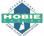 Q&A regarding when the IHCA Class Rules apply