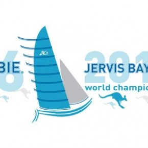 Hobie16 World Championships Jervis Bay Update - Steve Fields, Accommodation, Entries